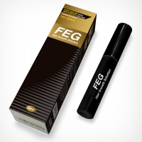 FEG Hair Growth Solution